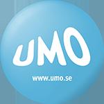 LogoButton_Blue_RGB